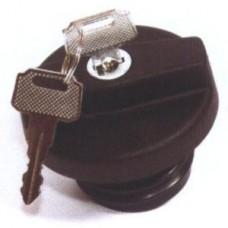 Крышка на бензобак QXB 003