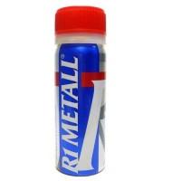 Присадка R1 METALL-T  50 гр.
