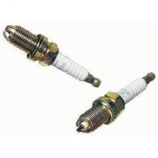 Свеча зажигания NGK2397 BKUR6ET-10(3-16mm) Au 100 C4,B4,A6,A4, VW 1.6-1.8