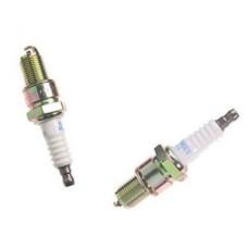Свеча зажигания NGK4824  BPR6ES-11 (1-21mm) TT ,Nls ,MMC,Maz,Daew