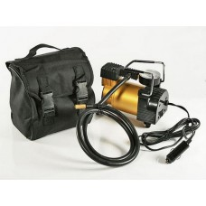 "Компрессор ""TULPAR""  DC12V,150PSI Tornado Gold NEW (AC-580)"