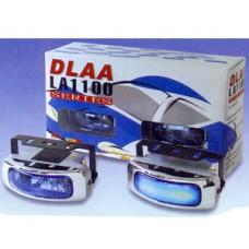 Фара противотуманная DLAA LA-1100R хамелеон