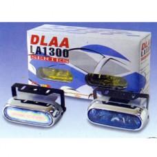 Фара противотуманная DLAA LA-1300R хамелеон