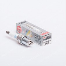 Свеча зажигания NGK PFR6G-11 (4 шт)