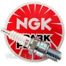 Свеча зажигания NGK BCPR6ES-11 (10 шт)
