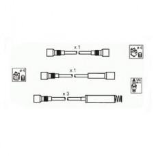 Высоковольт.проводаOPL Omeg A 90-94 V1.8-2.0I