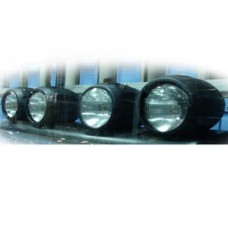 Фара (LIGHT BAR) RD-1008
