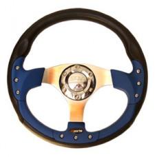 Рулевое колесо спортивный