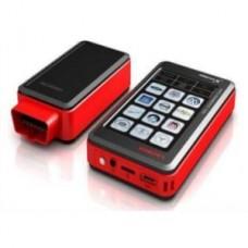 Автомобильный сканер, Mini-X431