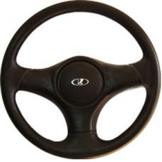 Рулевое колесо Y-SAMARA AS-010